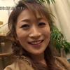 MILF's a woman kill time Akemi sugahara