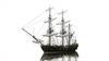 映像CG 帆船 Pirate120323-006