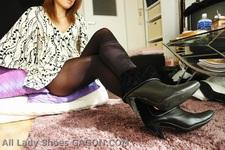 Shoes Scene112