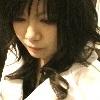 Japanese girl spit! 014-02