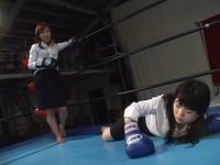 Vol.06-delusion Boxing Vol.06-