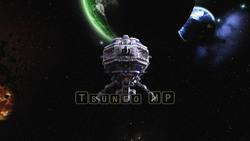 CG  Spaceship120312-007