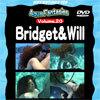 【半額キャンペーン】Bridget&Will