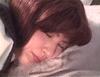 君崎加織の美少女のウンチ1(アブパーフェクト42)