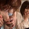 [最新] 在真正的母亲太不舒服的广播禁令感到羞愧女孩可惜我们没有经历 3