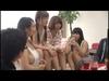 【クリスタル映像】女子寮では、ノーブラ姿は当たり前! #007