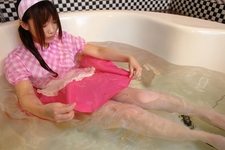 Wetlook Scene0204
