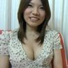 【ママドール】母乳フェチ #126
