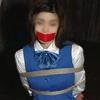 Hiromi Eguchi (K-9)