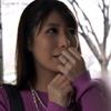 【ホットエンターテイメント】ファーストクラス絶品妻ナンパ #021