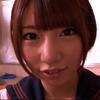 【AUDAZ】乙葉ななせ推し! #057