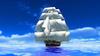 CG  Pirate120323-016