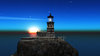 CG Lighthouse120507-008