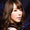 Obscene Madonna Sawamura Reiko journey