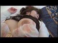 【ママドール】母乳フェチ #149