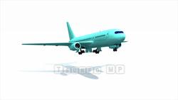 CG Airplane120215-004