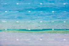 沖縄本島/大宜味のビーチ 218C8174