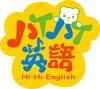 英语正在爬行的婴儿学习