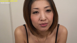 [Full HD and SD] even the best Kiss face Mania style Camisole-Chan of Eloise face! Hen