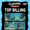 【レンタル】TOP BILLING