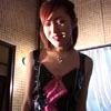 【BTC】【リマスター版】清麗踵遊戯譚 令嬢美脚制裁 #001