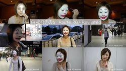 Makeup Video #6