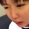 【ニート紳士】未●年校内凌辱 #011