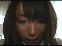 【AVS】Fallen Angel #067