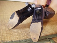 Shoes Scene046