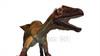CG  Dinosaur120417-012