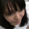 実績No.1使用済下着販売店が撮影した働くお姉さんのシミパン #001
