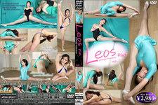 Leos Plus no.1