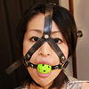 CK29 Super heroine Chiaki torturing captive questioning Part1