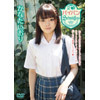Paipan Schooldays away Iori SJC-09