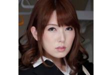 Yui (24) T163 B88 (E) W59 H85