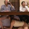 【グローリークエスト】禁断介護 #092