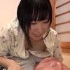 【思春期】再婚相手の連れ子 #020