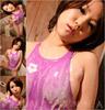 Izumi Anna Marina swimwear