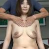 【ママドール】母乳フェチ #135