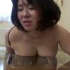 【HyperEdge】ボッキ喰いムチコス熟女乱乳爆尻地獄 #002