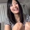 【ホットエンターテイメント】ウブカワ10代素人ナンパ #006