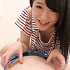 [Tickled · M man tickle] Riona-chan's onslaught! ? Unstoppable Tickling Attack [Rina Minami Minami]